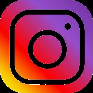 instagram-png-instagram-png-logo-1455-300×300